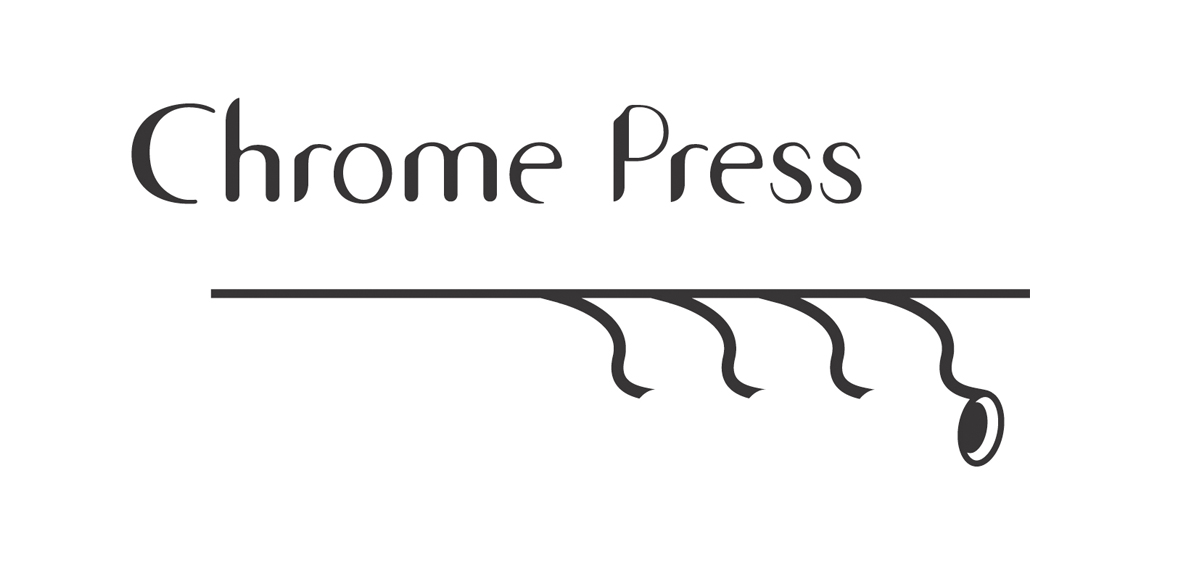 Chrome Press